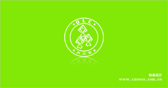 dlc食品標志設計|包裝設計|vi形象設計|畫冊設計